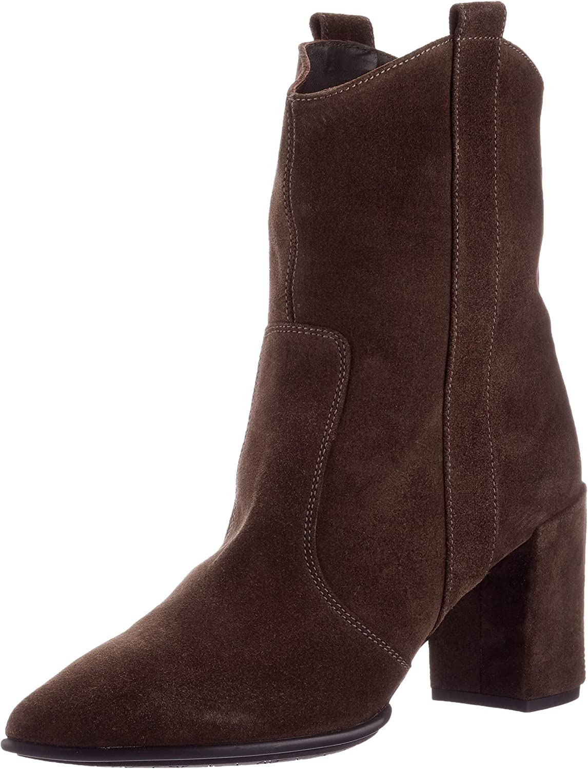 Unisa NEW before selling Women's Bargain sale Cowboy Boot Fashion