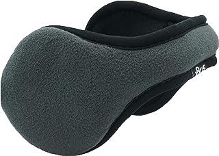180s Tec Fleece Ear Warmer