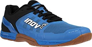 Mens F-Lite 290 | Super Versatile Cross Training Shoe | Power Heel Technology for Added Support When Weight Lifting