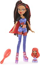 Bratz Action Heroez Doll - Shira