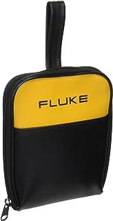 FLUKE (フルーク) ソフト・ケース【国内正規品】 C12A