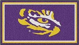 NCAA Arkansas Razorbacks 3 Ft. x 5 Ft. Area RUG3 Ft. x 5 Ft. Area Rug