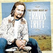 Very Best Of Travis Tritt
