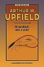 The Mountains Have a Secret (Inspector Bonaparte Mysteries Book 12)