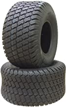 lawn tractor tire 20x8.00-8