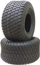 WANDA 2 New 20x10-8 20x10x8 Lawn Mower Cart Turf Tires /4PR w/Warranty- 13040