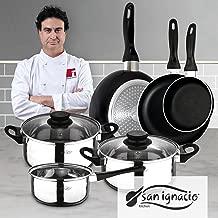Mejor calificado en Menaje de cocina y reseñas de producto