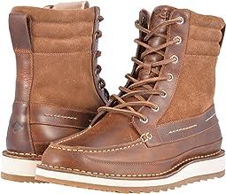 Sperry - Dockyard Boot