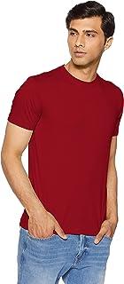 Jockey Men's Crewe-Neck T-shirt