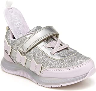 Stride Rite 360 Unisex-Child Trinity Light-up Sneaker