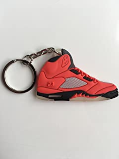 Best raging bull shoes Reviews