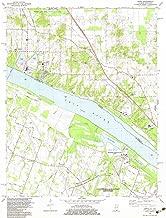 Best tissington trail map Reviews