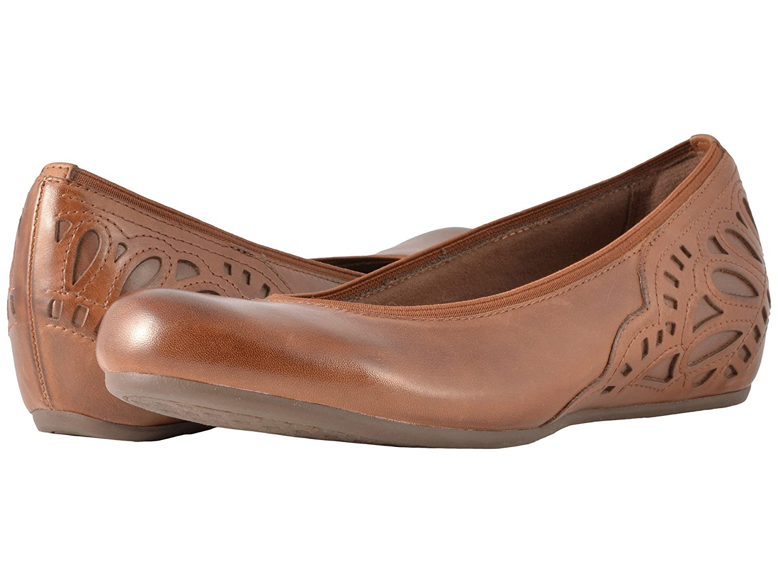 Rockport Hill Cobb Hill Collection Cobb Hill Rockport Sharleen Pump - Highlighted style -Men/Women f9156c