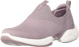 Skechers Women's Skech-lab Sneaker