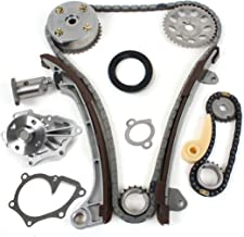 Best 2006 scion tc timing chain marks Reviews