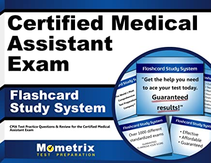 photograph regarding Cma Practice Test Printable identify Qualified Healthcare Assistant Check Flashcard Review Procedure: CMA