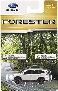 Best subaru forester diecast car Reviews