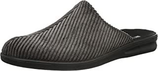 ROMIKA Präsident 122, Chaussons Mules Homme