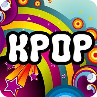 Kpop Alarm Songs