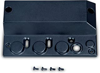 QSC K2 Series Lock Out Security Cover Kit
