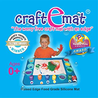 Craft E Mat - Oversize 21 1/4