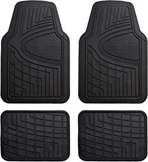 2018 chevy malibu all weather floor mats
