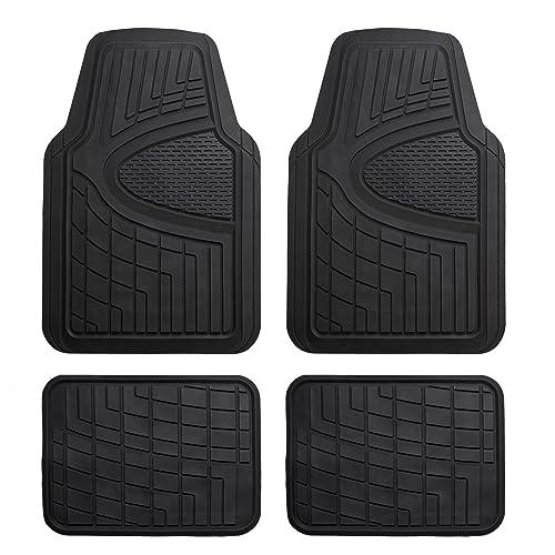 Jeep Cherokee Car Floor Mats: Amazon com