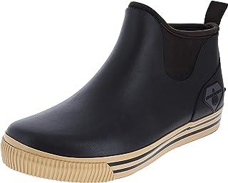 حذاء عمل رجالي من سكيتشرز