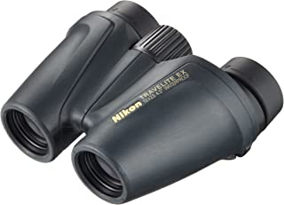 Nikon 双眼鏡 トラベライトEX 12X25 ポロプリズム式 12倍25口径 TEX12X25