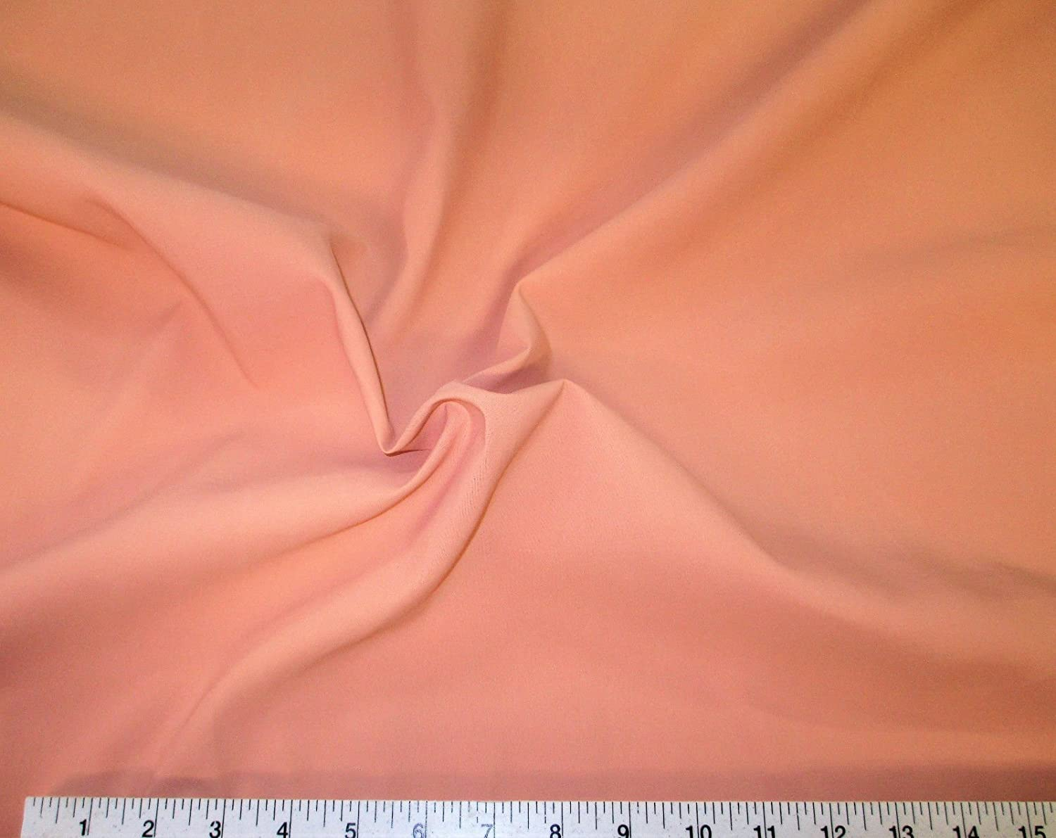 10 Yard Lot Max 59% OFF Max 70% OFF Discount Fabric 2 Nylon Ply Repell 100% Taslan Water