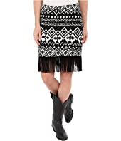 Scully - Luana Skirt