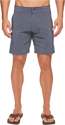 Shift Amfib Shorts - 8""