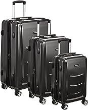 Amazon.es: maletas de viaje grandes baratas