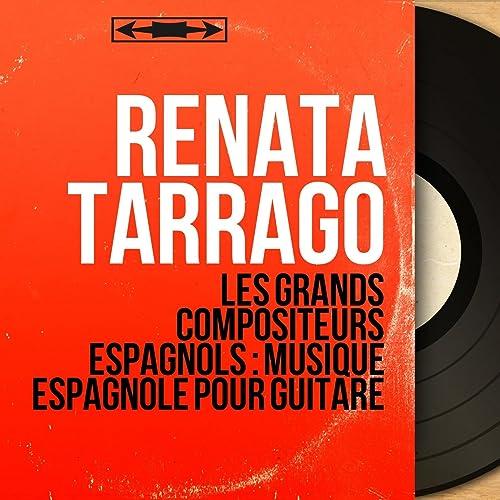 Arte de Tocar la Guitarra Española por Música: Lección No. 3 ...