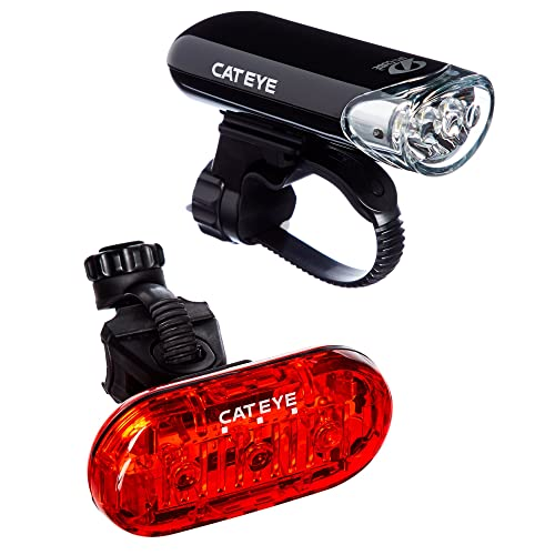 save off cheaper new lower prices CatEye Bike Lights: Amazon.com