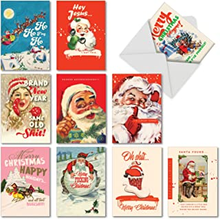 Best a very merry christmas paper pack Reviews