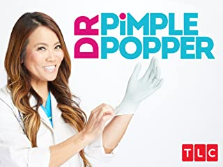Dr. Pimple Popper Season 1