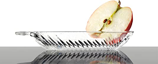 Tescoma 900878 Online Grattugia per Frutta e Verdura Diametro 10 cm
