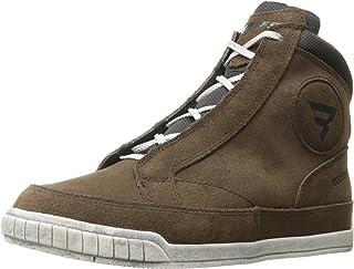 حذاء عمل Taser للرجال من Bates