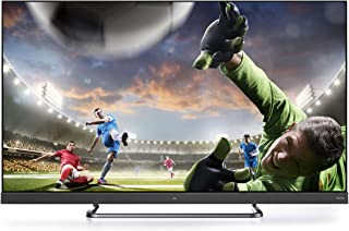TCL 55 Inch 4K UHD Android TV w/Onkyo sound, LED55C8000PUS