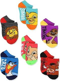 Best kids character socks Reviews