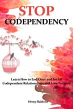 Best codependency no more Reviews