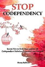 free codependency workbook