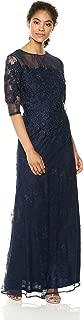 emma street dresses