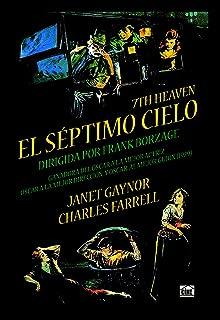 7th Heaven 1927  Seventh Heaven  NON-USA FORMAT, PAL, Reg.0 Spain