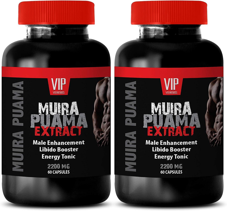 Max 63% OFF Enhancing Pills Like - Muira LIBIDO B Enhancement Selling and selling Male PUAMA