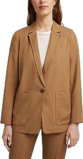 ESPRIT Collection Blazer para Mujer