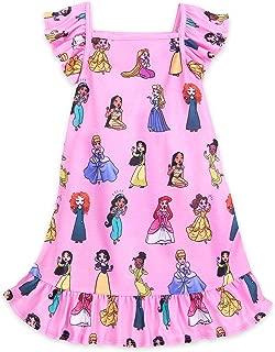 Best princess kids clothes Reviews