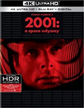 Best 2001 a space odyssey 4k restoration Reviews