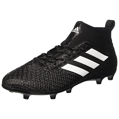 4081c6d458f1 adidas Men's Ace 17.3 Primemesh Fg Football Boots